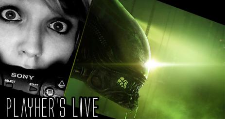 Twitch Alien 1