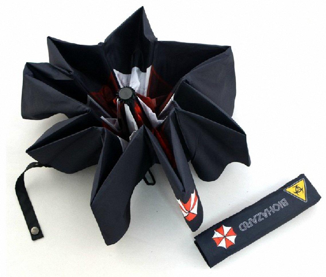 parapluie umbrella 3