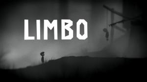 limboblog
