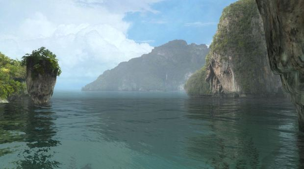 thaïlande tru